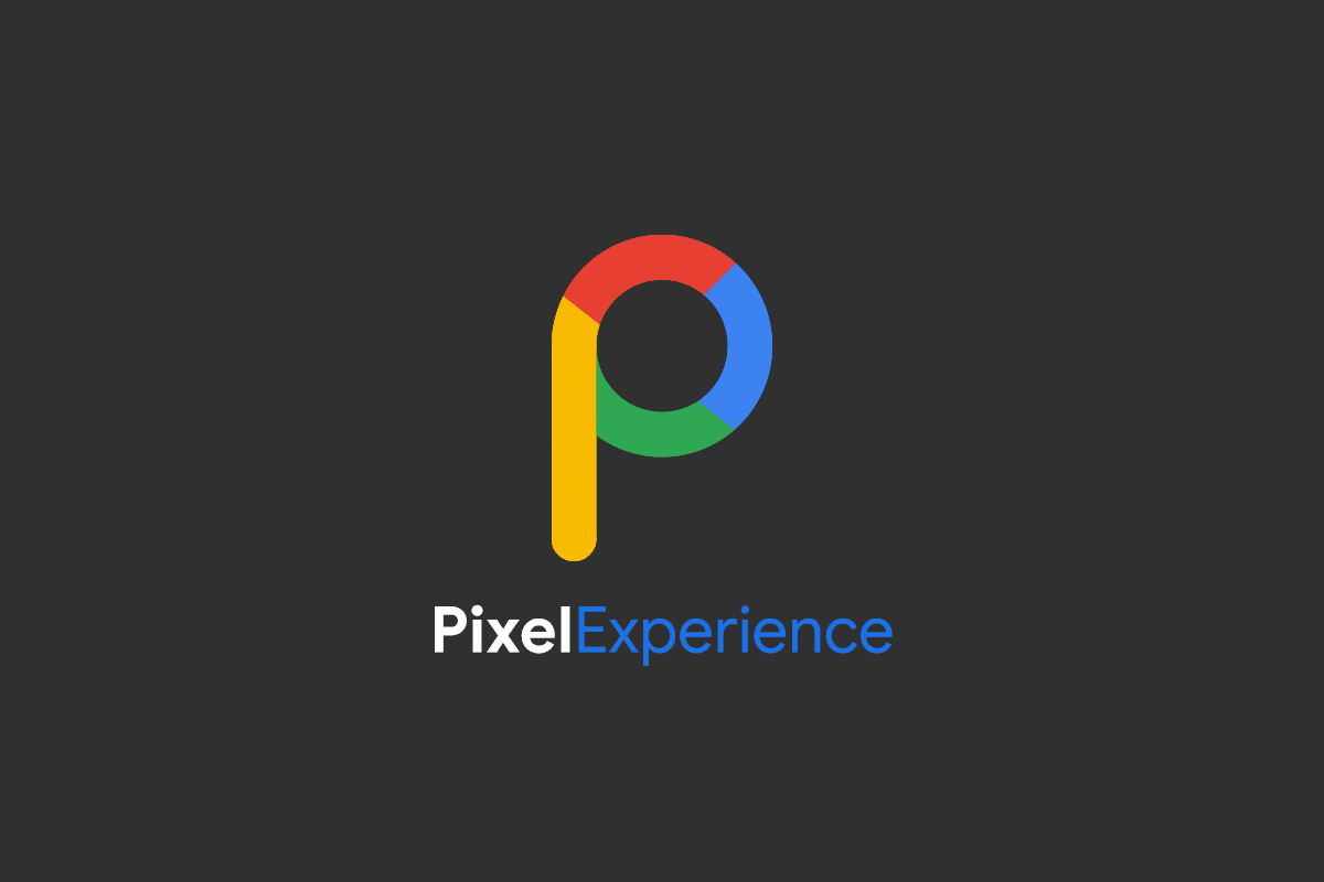 Pixel Experience Android 9.0 Pie ROM for Xiaomi Redmi Note 7 Pro 1