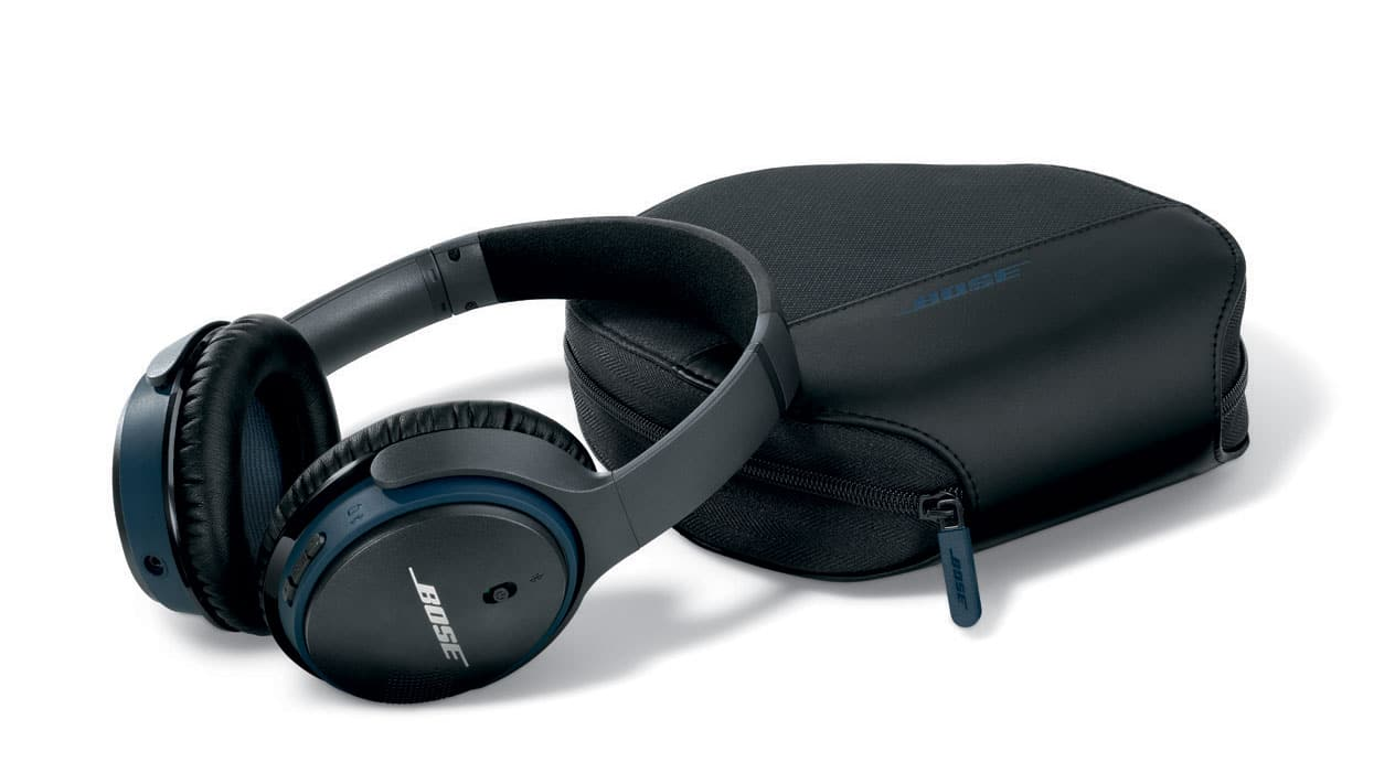 comfortable headphones, Top 7 Most Comfortable On-ear Headphones in 2020
