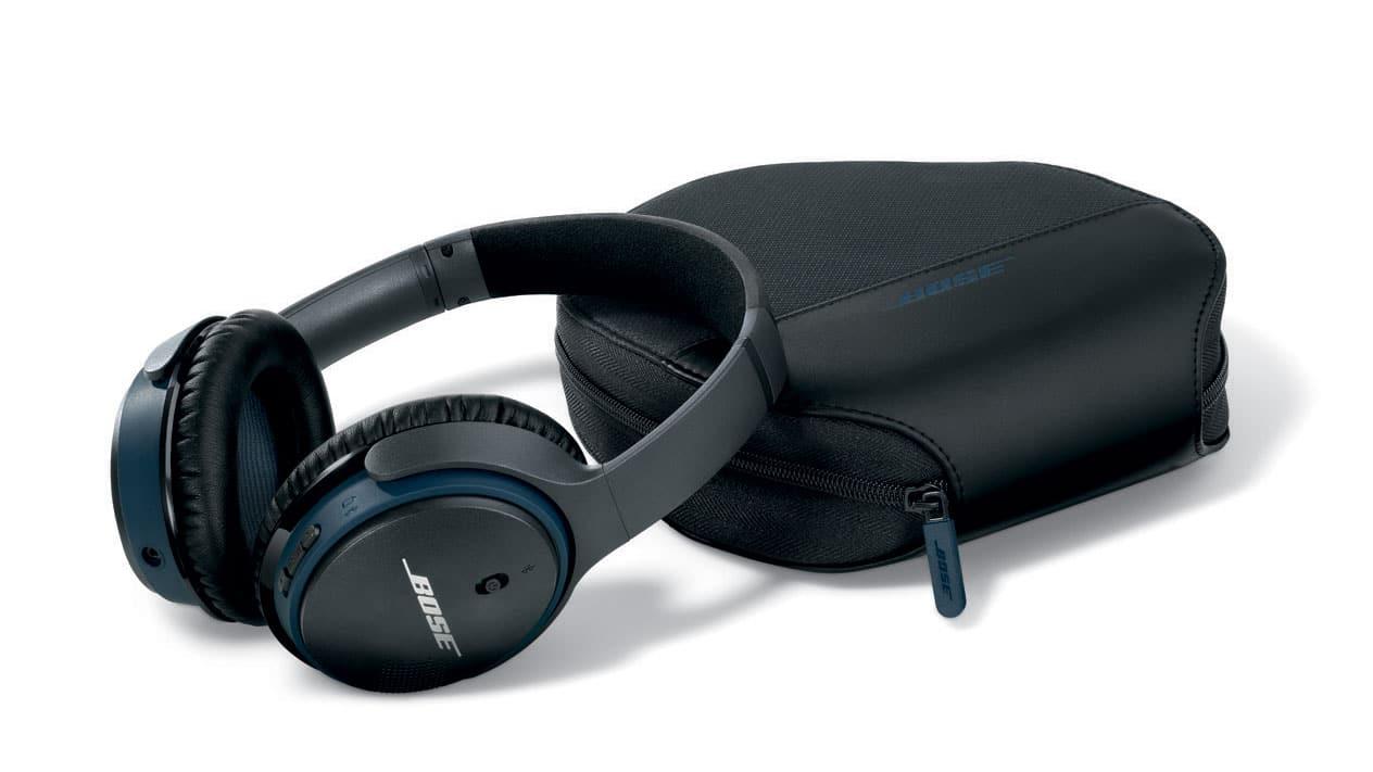 Top 7 Most Comfortable On-ear Headphones in 2020 1