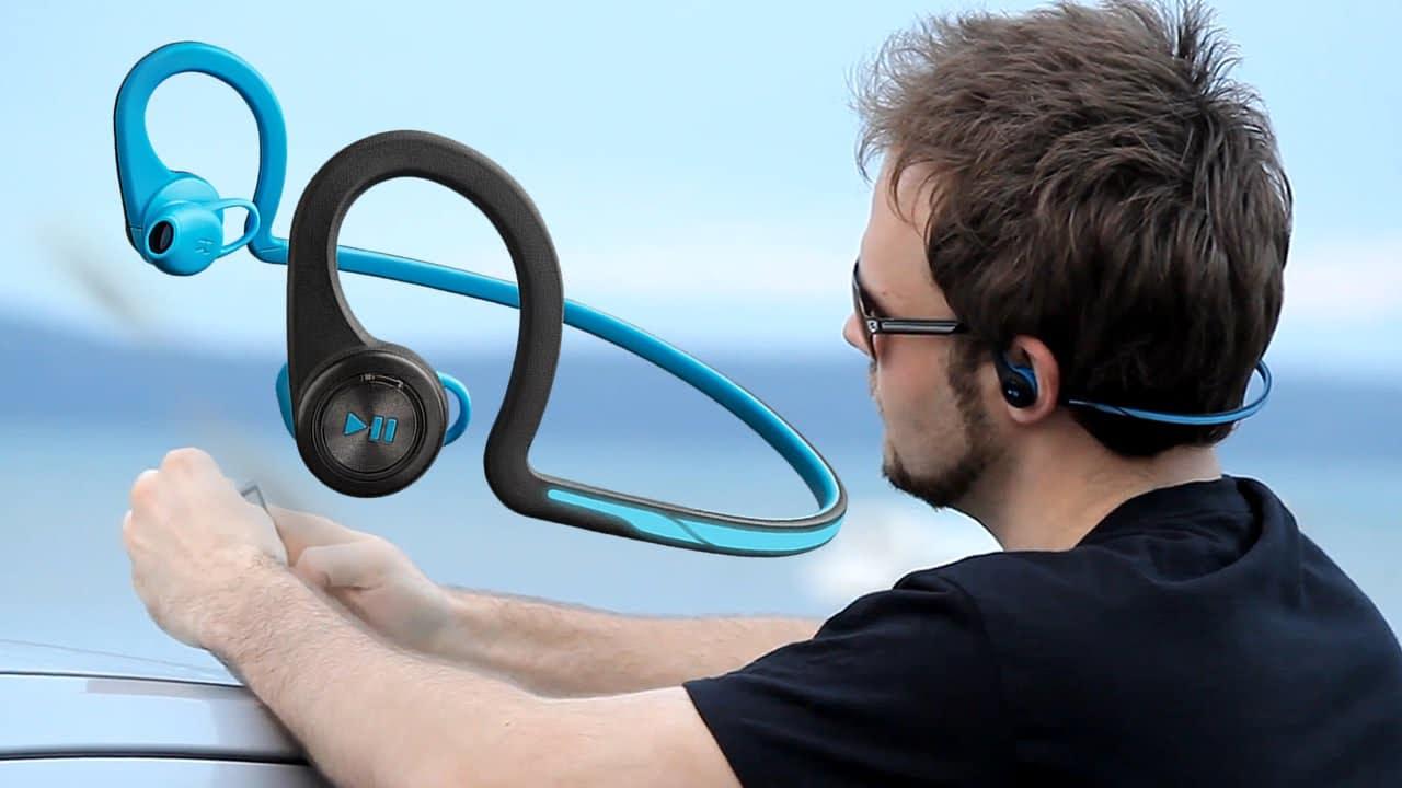Top 7 Most Comfortable On-ear Headphones in 2020 6