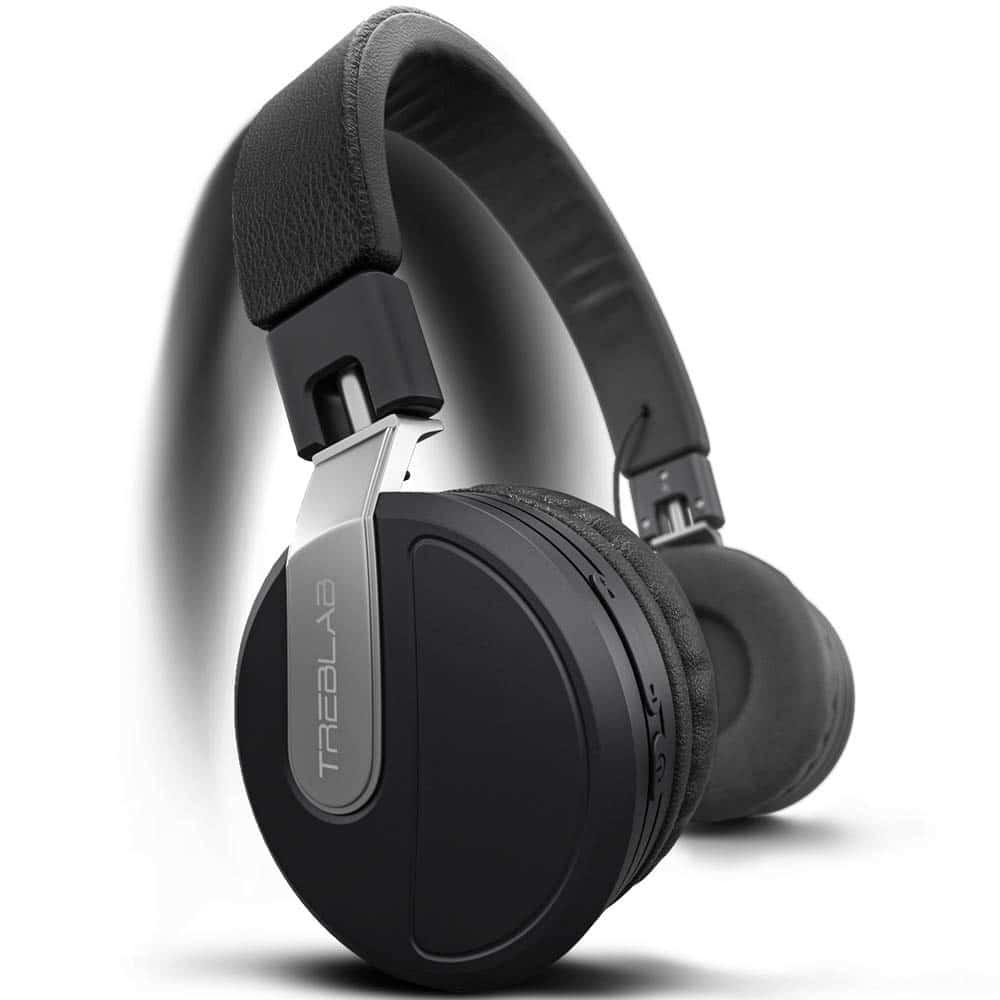 Top 7 Most Comfortable On-ear Headphones in 2020 3