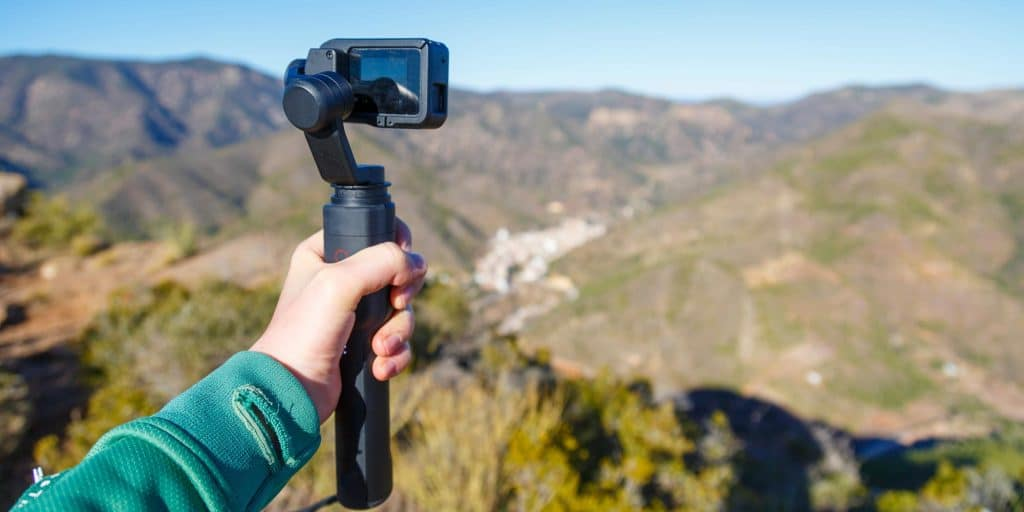 Best GoPro Accessories and Mounts for Capturing Unique Moments 1