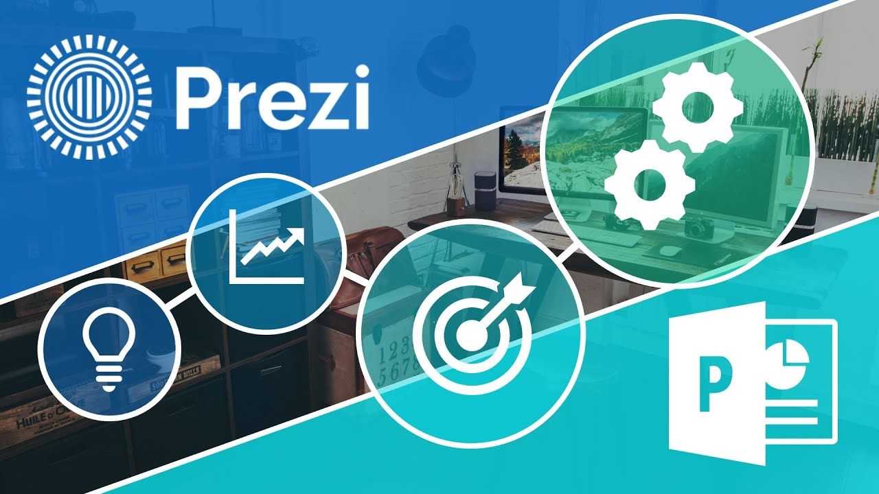 11 Best Video Presentation Softwares To Up Your Presentation Game 1