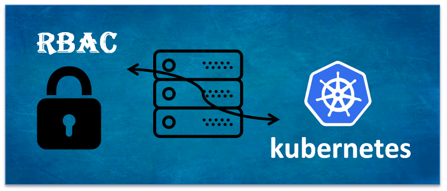 kubernetes security, How to Improve Your Kubernetes Security