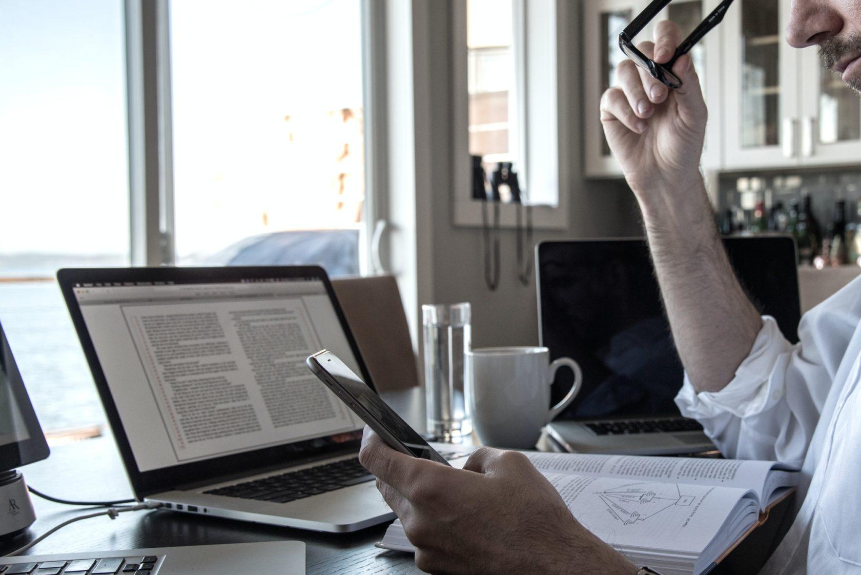 Top Apps to Read Newspaper Online