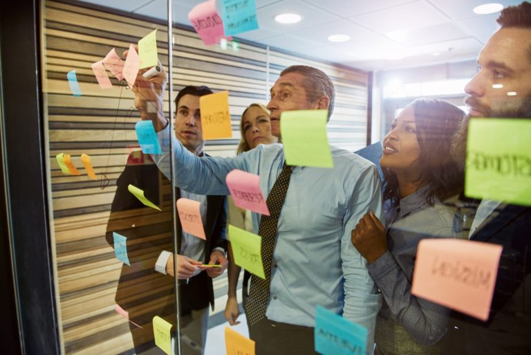 Do Your Employees Lack Motivation? Here Are Some Potential Causes