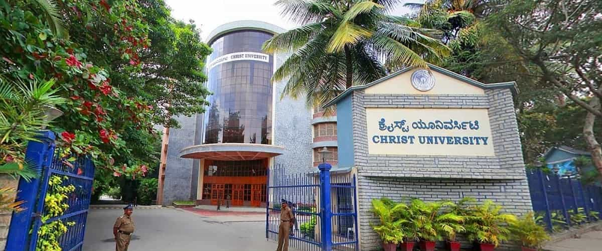 bca colleges without maths, Best BCA Colleges Without Maths Requirement in 2021