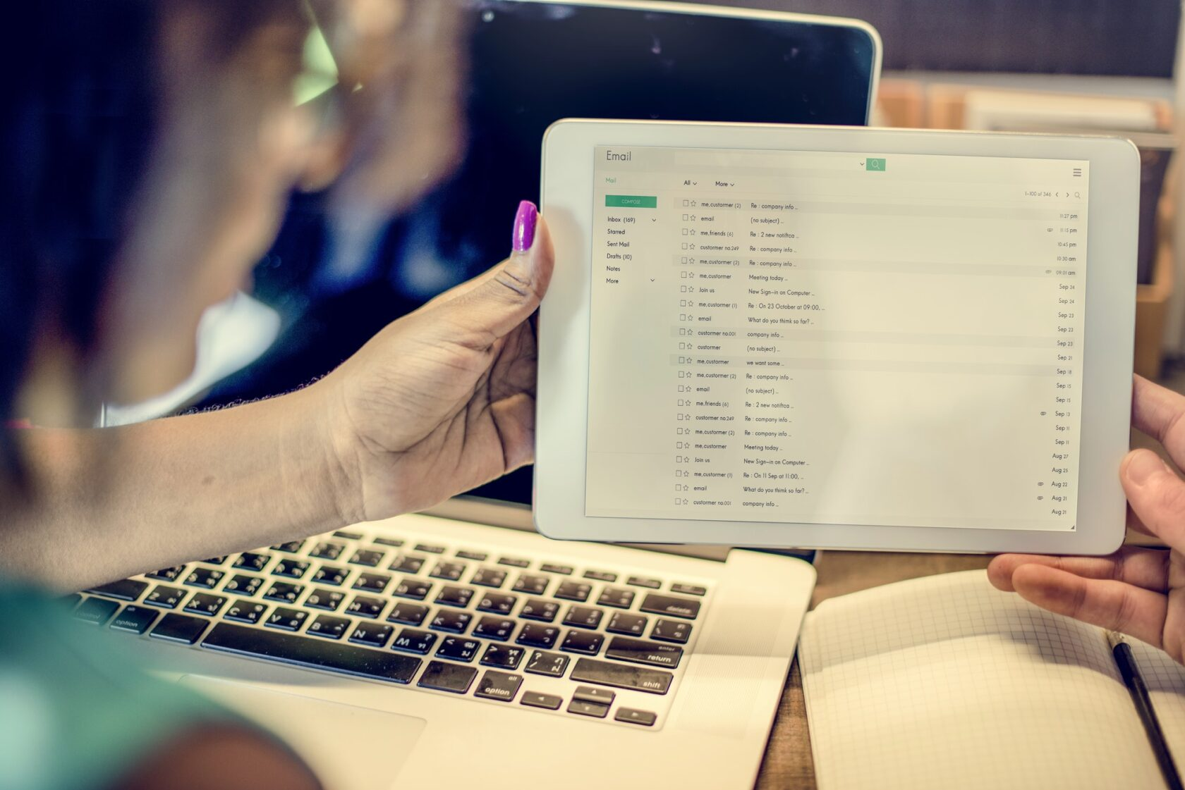 optimize your email campaigns